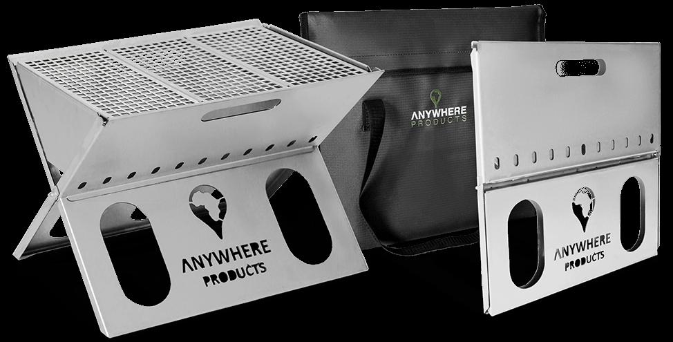 Anywhere-Products-GI-50-Folding-Braai