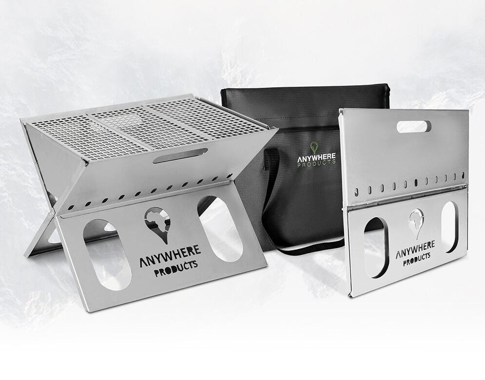 Anywhere-Products-GI-50-Braai-Folded-With-Bag