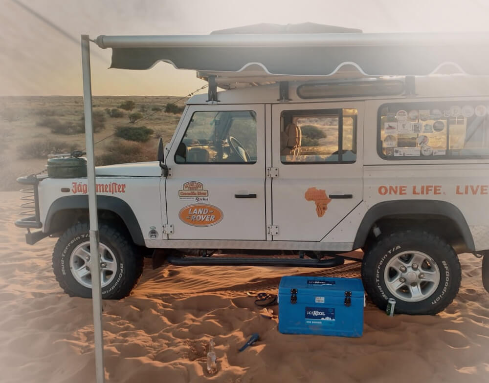 Featured-Anywhere-Products-Accessories-Braai-4x4-Camping