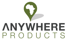 Anywhere-Products-Logo