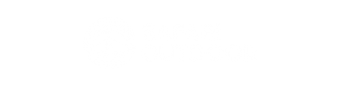 Anywhere-Products-Braai-Affiliate-Safari-Outdoor