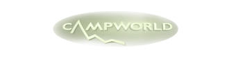 Anywhere-Products-Braai-Campworld