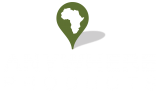 Anywhere-Products-Website-Logo
